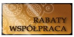 Rabaty-wspolpraca 01