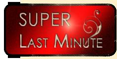 Last-minute 1 01 01