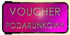 Voucher 1 01